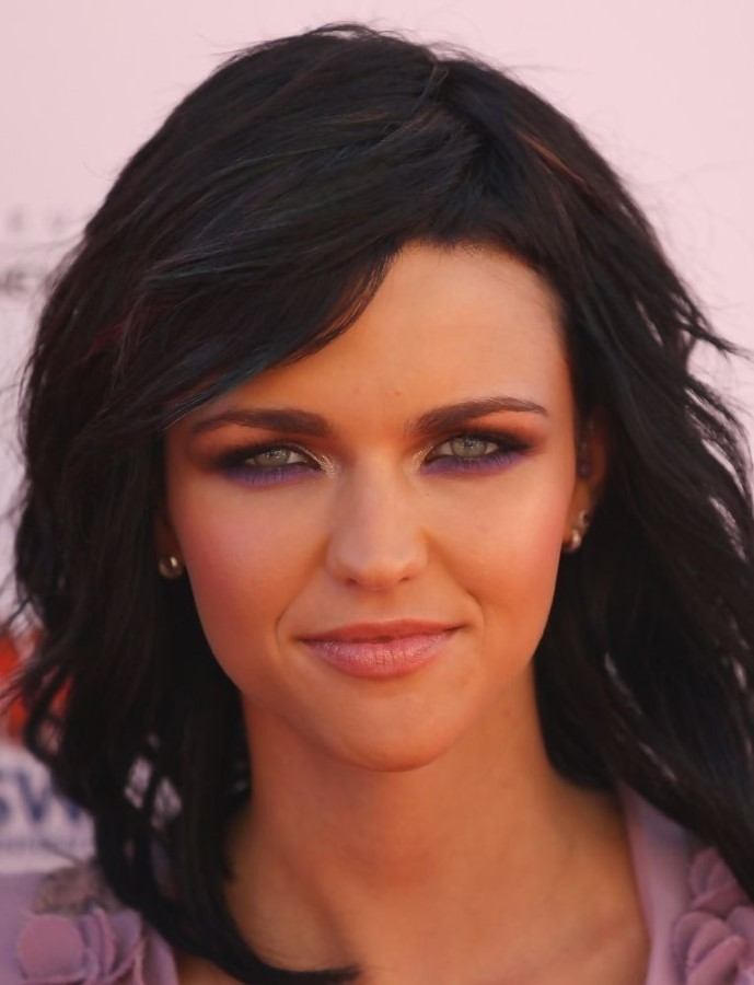 Ruby Rose plastic surgery (40)