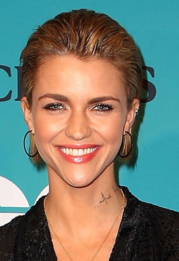 Ruby Rose plastic surgery (6)