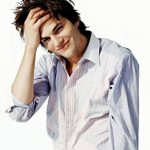 Ashton Kutcher plastic surgery (11)