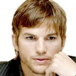 Ashton Kutcher plastic surgery (12)