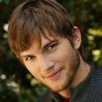 Ashton Kutcher plastic surgery (14)