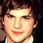 Ashton Kutcher plastic surgery (26)