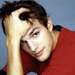 Ashton Kutcher plastic surgery (27)