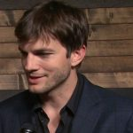 Ashton Kutcher plastic surgery (31)