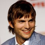 Ashton Kutcher plastic surgery (32)
