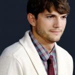 Ashton Kutcher plastic surgery (41)
