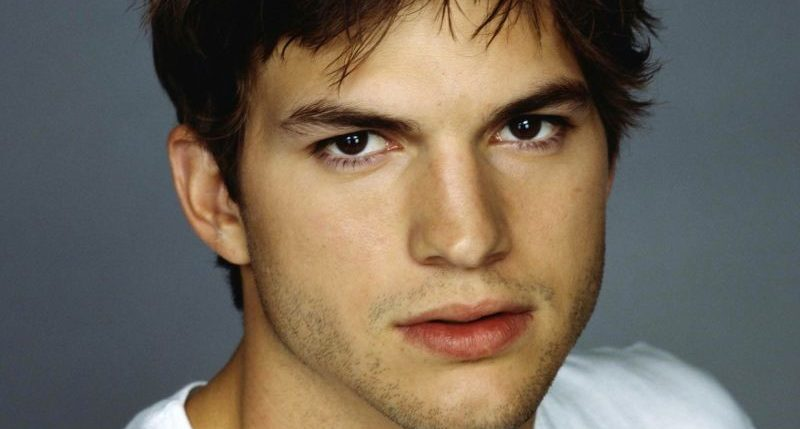 Ashton Kutcher plastic surgery