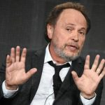 Billy Crystal plastic surgery (10)
