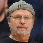 Billy Crystal plastic surgery (15)
