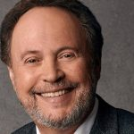 Billy Crystal plastic surgery (16)