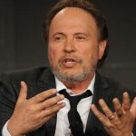 Billy Crystal plastic surgery (17)