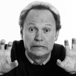 Billy Crystal plastic surgery (21)