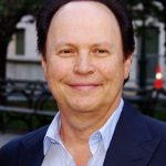 Billy Crystal plastic surgery (28)