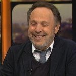 Billy Crystal plastic surgery (9)