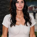 Courteney Cox plastic surgery (10)