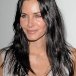 Courteney Cox plastic surgery (14)