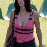 Courteney Cox plastic surgery (15)