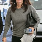 Courteney Cox plastic surgery (16)