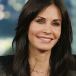 Courteney Cox plastic surgery (18)