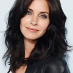 Courteney Cox plastic surgery (2)