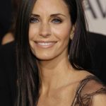Courteney Cox plastic surgery (20)