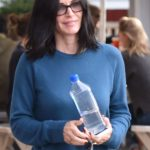 Courteney Cox plastic surgery (21)