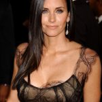 Courteney Cox plastic surgery (22)