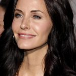 Courteney Cox plastic surgery (23)