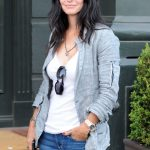 Courteney Cox plastic surgery (25)