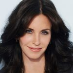 Courteney Cox plastic surgery (27)