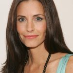 Courteney Cox plastic surgery (29)