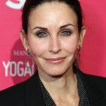 Courteney Cox plastic surgery (3)