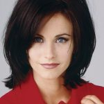 Courteney Cox plastic surgery (31)