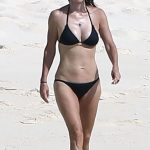 Courteney Cox plastic surgery (34)