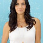 Courteney Cox plastic surgery (35)