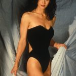 Courteney Cox plastic surgery (36)