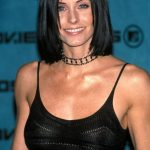 Courteney Cox plastic surgery (4)