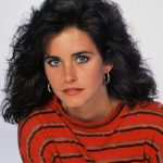 Courteney Cox plastic surgery (41)