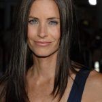 Courteney Cox plastic surgery (5)
