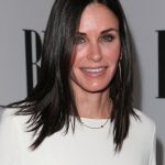 Courteney Cox plastic surgery (8)