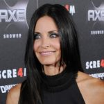 Courteney Cox plastic surgery (9)