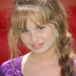 Debby Ryan plastic surgery (15)