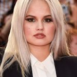 Debby Ryan plastic surgery (24)