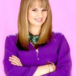 Debby Ryan plastic surgery (3)
