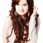 Debby Ryan plastic surgery (31)