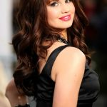 Debby Ryan plastic surgery (36)