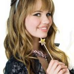 Debby Ryan plastic surgery (45)