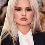 Debby Ryan plastic surgery (52)