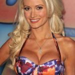 Holly Madison plastic surgery (12)