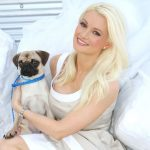 Holly Madison plastic surgery (22)